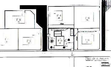 Construire Son Garage Pour Pour Mettre A L Abri Son Camping Car Au